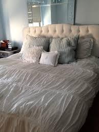 down comforter cover ikea duvet cover target duvet cover
