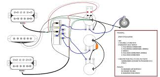 look over my ms paint wiring diagram the gear page look over my ms paint wiring diagram