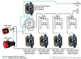 omron timer relay wiring diagram facbooik com Ptc Relay Wiring Diagram photo eye wiring diagram facbooik Current Relay Wiring Diagram