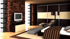 Leading Interior Designers  Decorators In Mumbai India Satish - Antilla house interior