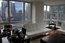 holiday accommodation new york apartment. renting an apartment holiday accommodation new york