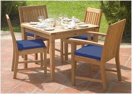 protecting outdoor furniture. How To Protect Outdoor Wood Furniture Protecting Y