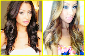 pristine prev next diy ombre hair black diy ombre hair black medium hair styles ideas in