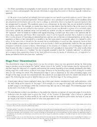 love creative writing curriculum guide deped