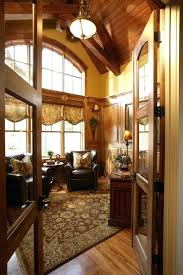 natural lighting in homes. Natural Lighting In Homes The Plan Is One Of Our Many Timber Frame Home Plans From . K