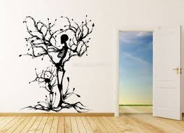 Small Picture Wall Decal Design Your Own Wall Decal Here Custom Wall Decals
