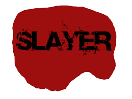 Slayer | BlocklandWorld Wiki | FANDOM powered by Wikia