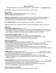 Descriptive Words For Resume. Self Descriptive Words For Resume ...