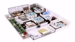 home design 3d full version apk free download youtube