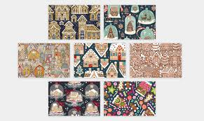 Top Textile Designers Spoonflower Shop The Worlds Largest Marketplace Of
