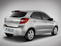 new car launches europe 2015Ford Ka Indiamade Ford Figo launch this year in Europe