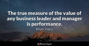 Performance Quotes BrainyQuote Enchanting Mesmerizing Quotes About Salary