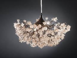 avant garde lighting. Jolly Lampssmallfinal Bohemian Eclectic Lounge Design Trend Report In Avant Garde Lighting N
