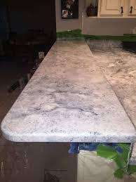 painting kitchen countertops lovely 277 best images about giani granite countertop paint on