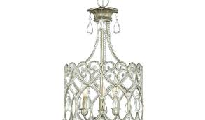 chandeliers chandelier candle covers sleeves large size of chandeliers design awesome chandelier candle covers with