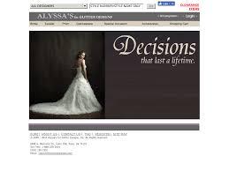 Glitter Designs Tulsa Ok Alyssas For Glitter Designs Competitors Revenue And