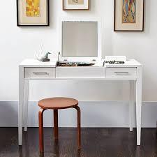 Modern Bedroom Vanity Sets - Bedroom Vanities Design Ideas ...