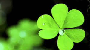 Does Luck Play A Role In Your Trading