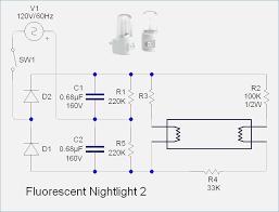hammond autotransformer wiring diagram somurich com Control Transformer Fuse Chart hammond autotransformer wiring diagram excellent hp s transformer wiring diagram ideas simple wiring rh
