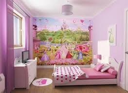 Princess Bedroom Furniture Sets Girls Princess Bedroom Furniture Kids Room Princess Kids Bedroom