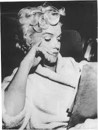 Marilyn Monroe Wallpaper For Bedroom Popular Marilyn Monroe Wallpaper Buy Cheap Marilyn Monroe
