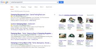 Sem Examples Search Engine Marketing Sem What It Is How To Do It