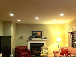 recessed lighting living room placement recessed lighting living room guide to recessed lighting spacing guide to