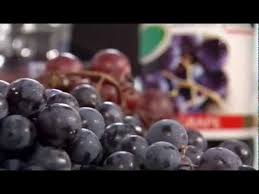 Контрольная закупка Виноградный сок avi  Контрольная закупка Виноградный сок avi