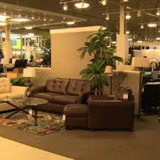 Inside furniture store Beautiful Furniture Peek Inside Nebraska Furniture Mart Texas Youtube Throughout Furniture Store The Colony Tx Fishiqinfo Furniture Top Furniture Store The Colony Tx Applied To Your House