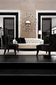 modern furniture trends. fine modern living room furniture 2015 ideas trends for to picture e intended design