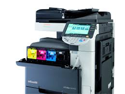 Image result for photocopiers