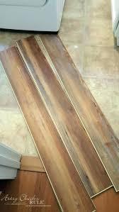 smartcore ultra flooring installation flooring reviews