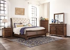 upholstered sleigh beds. Dottie Upholstered Sleigh Bed - Trisha Yearwood Beds D
