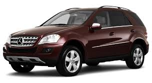 Mercedes benz glk350 check engine oil level by froggy. Amazon Com 2010 Mercedes Benz Ml350 Ml 350 Bluetec Reviews Images And Specs Vehicles
