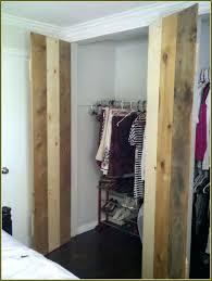 custom size bifold doors amazing closet doors sizes custom sliding closet doors beautiful custom size closet