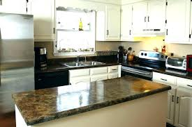 faux vinyl granite countertops can you paint vinyl feat best of can you paint kitchen same