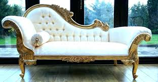 Nice Chaise Lounge Bedroom Furniture Lounge Top Small Chaise For Bedroom Chairs  Within Chair Plan The Most