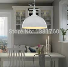 hardware 6020 rh industry style loft pendant lamps american country style lighting vintage restoration american country style loft