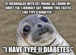 I'm not the most observant person... - Meme Fort via Relatably.com