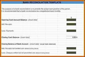 excel income statement excel monthly income statement template financial accounting