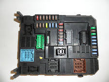 peugeot fuse box peugeot fuse box peugeot 207 fuses fuse boxes