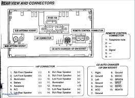wrg 7159 2002 mitsubishi galant engine 2 4 diagram 2007 scion tc radio wiring diagram fresh volvo ac audio wire harness gm v8 engine internal mitsubishi galant