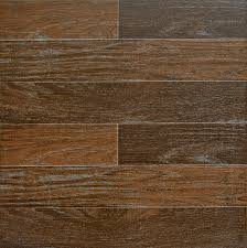 johnson steel wood 60 x 60 cm glazed vitrified tile coffee hrj2491087