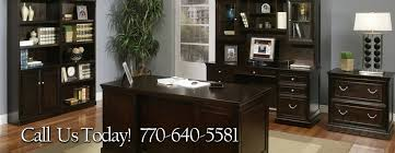 discount office furniture atlanta ga. north point office furniture atlanta new used home desks chairs tables wooden discount ga