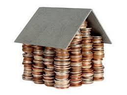 Основные функции страхования заключаются в обеспечении  Функции обязательного страхования как вида услуг