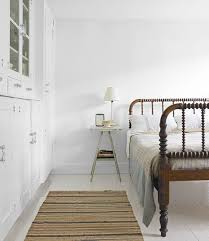 40 Best White Bedroom Ideas How To Decorate A White Bedroom Beauteous White Bedroom Design