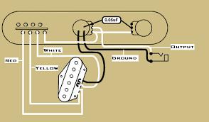 68 fender esquire wiring best secret wiring diagram • wah esquire wiring diagram front diagram wiring diagram eldred wiring fender double knobs for fender esquire