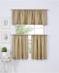Kitchen Curtains Shop