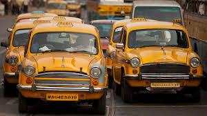 Kolkata Taxi Fare Chart 2017 Bus Taxi Fare In Kolkata Private Mini Bus Ticket Fare