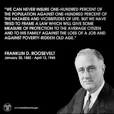 Franklin D Roosevelt Quotes 11 Stunning 24 Best Roosevelt Quotes Images On Pinterest Roosevelt Quotes